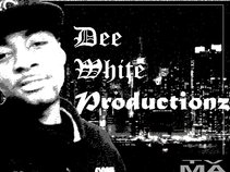 Dee White Productionz
