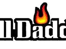 The Grill Daddys