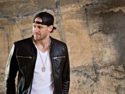 Image for Chase Rice