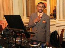 DJ SHERMAN