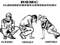 RSMC Generation