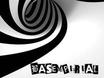 BASEMPIRIAL