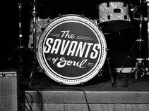 The Savants of Soul