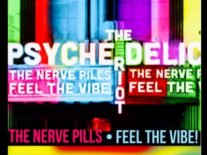 The Nerve Pills