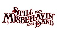Still Misbehavin' Band