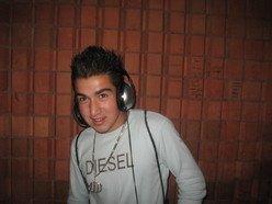 DJ Millie