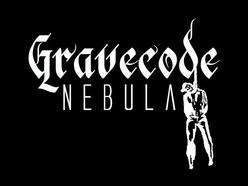 Image for Gravecode Nebula