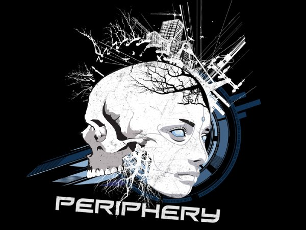 Image for Periphery
