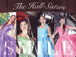 Image for The Hall Sisters