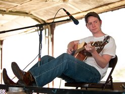 Image for John Fullbright