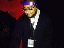 DJ MR.CEO