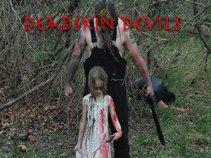 Deadskin Devils