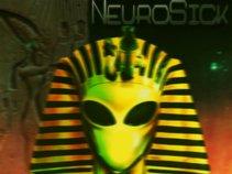 Neurosick