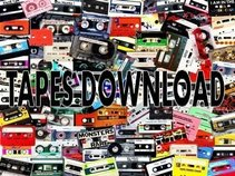 Tapes Download 1