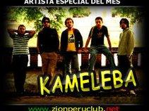 Kameleba Reggae Band