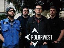Polarwest