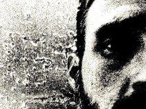 Jon Klay