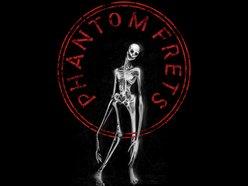 Phantom Frets