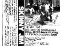 Skinny Jim