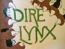 Dire Lynx