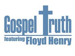 Image for Gospel Truth