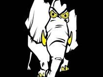 Ugly Elephant