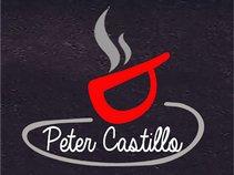 Peter Castillo