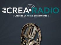 CREA MEDIOS