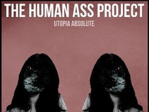the human ass project