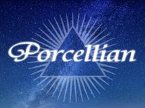 Porcellian