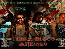 Money House ENT. Remo