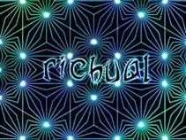 Richual