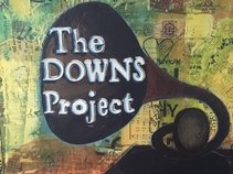 The Downs Project