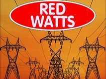 Red Watts