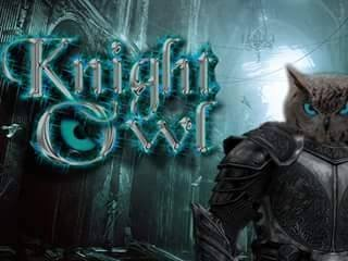 Image for KnightOwl