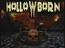 HollowBorn