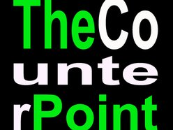 Image for TheCounterPoint