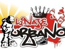 Linaje Urbano