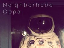 Neighborhood Oppa