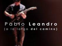 Pablo Leandro
