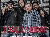Tequila Ridge