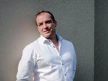 Darren Keiran