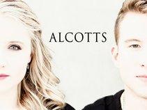 Alcotts