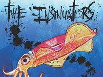 The Insinuators