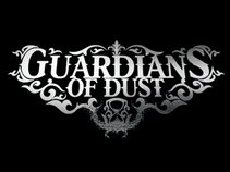 Guardians of Dust