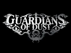 Image for Guardians Of Dust