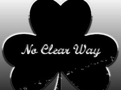 Image for No Clear Way