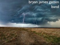 Bryan James Gatten Band
