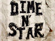 DIME N' STAR