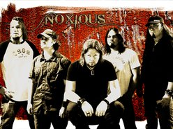 Image for Noxious